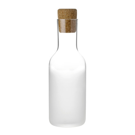 Stelton - Frost Carafe, single image