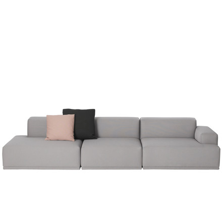 Muuto - Connect couch