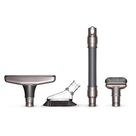 Dyson - Rechargeable vacuum cleaner accessories-set