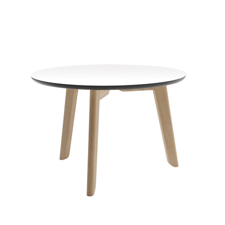 Foxy Potato - Beck Coffee Table small, single image
