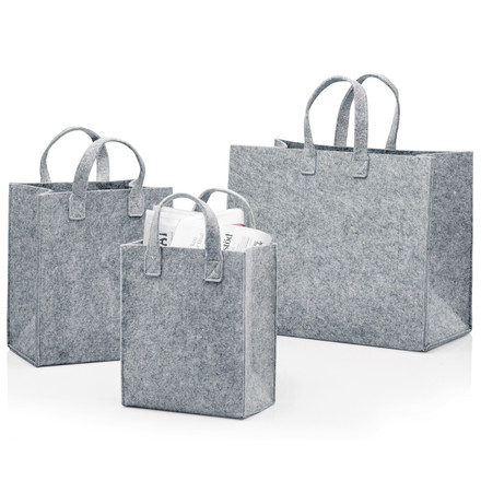 Iittala - Meno bag, group