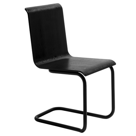 Artek - Chair 23, single image