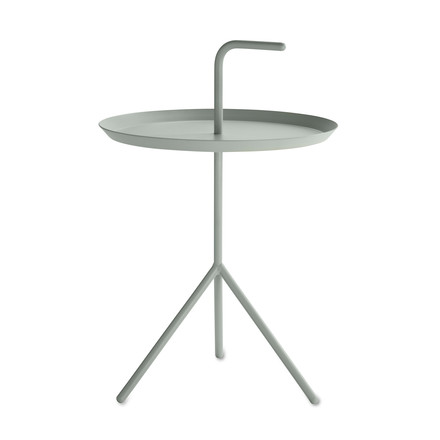 Hay DLM side table, mint