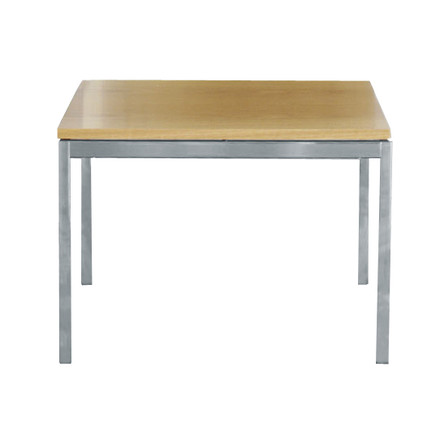 Knoll - Florence side table, small
