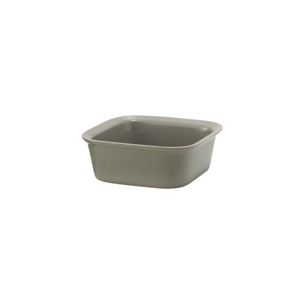 Rig-Tig by Stelton - Cook & Serve Oven - warm grey