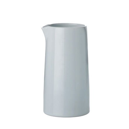 Stelton - Emma Vacuum Milk Jug 0.3 l, light blue