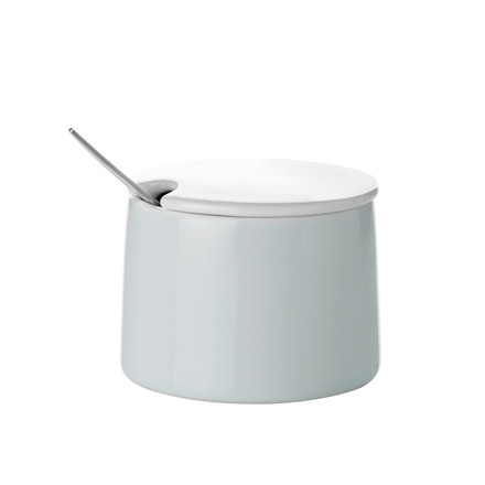 Stelton - Emma Sugar Bowl, 0.2 l, mint - single image