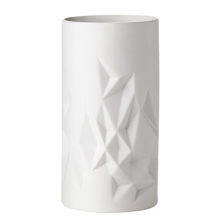 Stelton - Stella Vase, single image