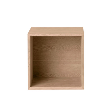 Muuto, Mini Stacked - Medium, single image