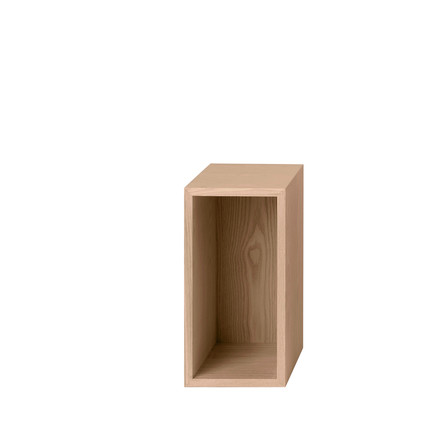 Muuto, Mini Stacked - Small, single image