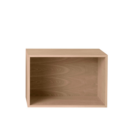 Muuto, Mini Stacked - Large, single image