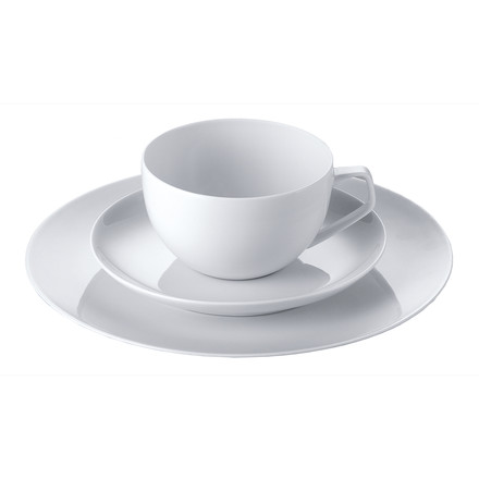 Rosenthal - TAC coffee set