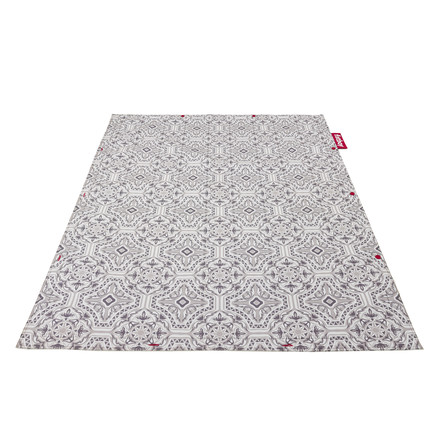 Catalogue knock-out: fatboy flying carpet, taupe