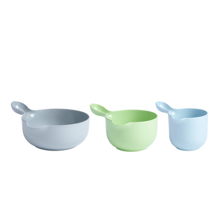 Ole Jensen - Kitchen Bowl - Group, sizes, colours