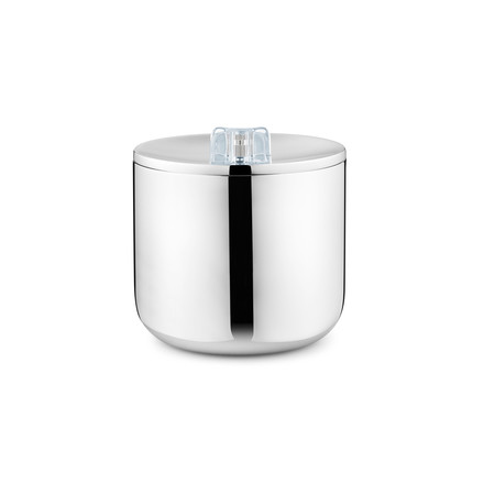 Georg Jensen - Tea with Georg Sugar Bowl with Lid