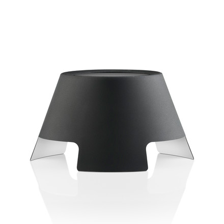 Eva Solo - LightUp - tea light holder 14cm