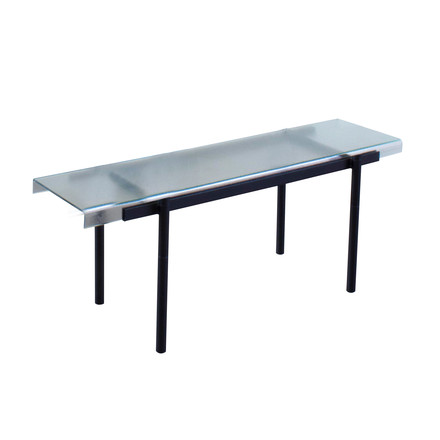 Pulpo - Passerelle shelf, 100