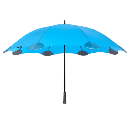 Blunt - XL Umbrella, blue, single image