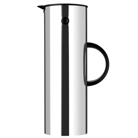 Stelton - Insulated flask EM 77, 1 l, mirror, single image