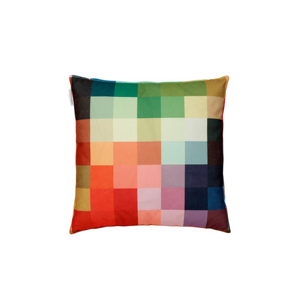 Zuzunaga - Fire Pillowcase