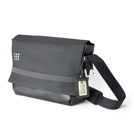Moleskine - myCloud Messenger Bag