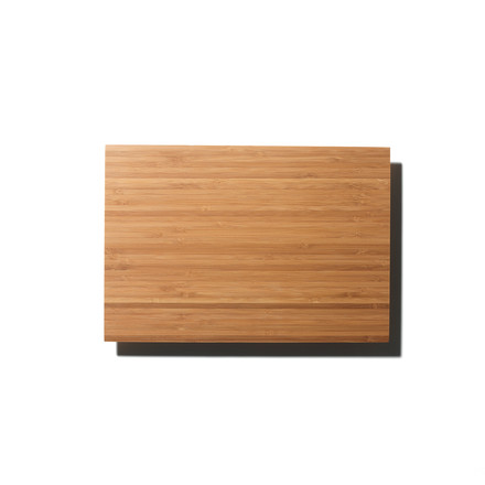 Design House Stockholm - Bamboo cuttingboard, medium