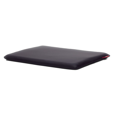 Fatboy - Concrete Pillow, black