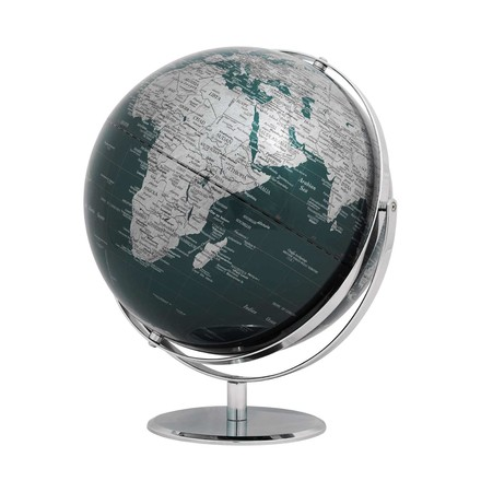 emform - Juri Globe, dark green