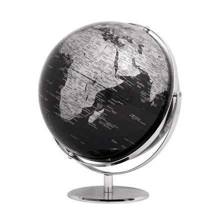emform - Juri Globe, black