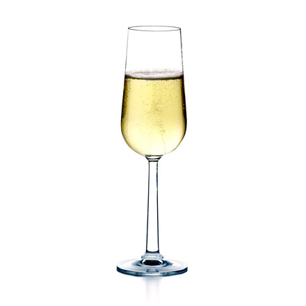 Rosendahl - Grand Cru Champagne Glass