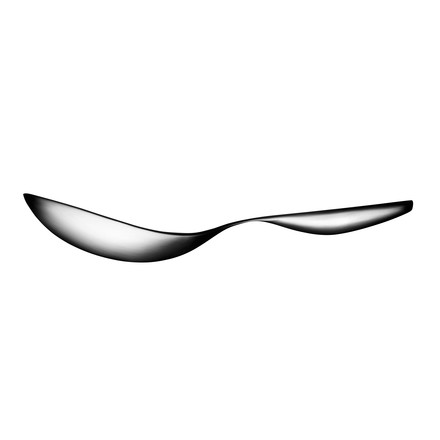 Iittala - Collective Tools Serving Spoon, 24cm