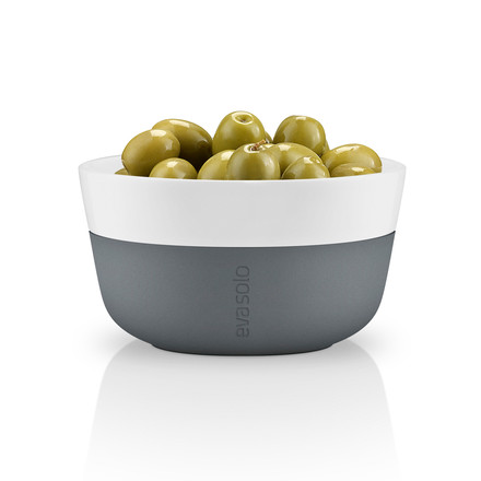 Eva Solo - Bowl 30 cl, grey