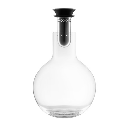 Eva Solo - Decanter 0.75 L, opened