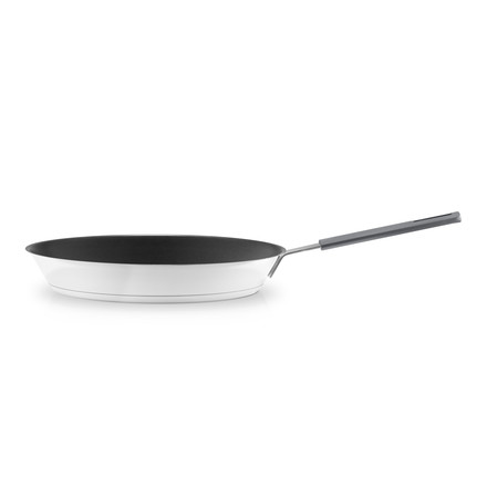 Eva Solo - Gravity Frying Pan 24 cm, grey