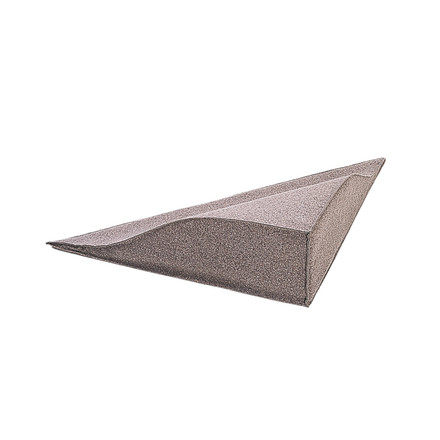 nanimarquina - Flying Carpet Wedge, small