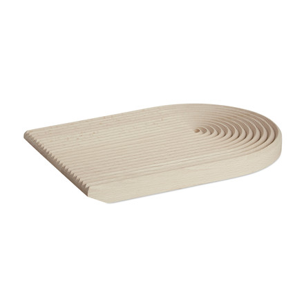 Hay - Field Cutting Board, rounded