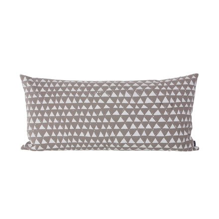 ferm Living - Mountain Cushion