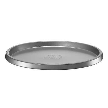 KitchenAid - Pizza Baking Sheet, Ø 30 cm