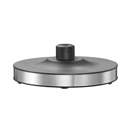 KitchenAid - Water Boiler KEK1722, base