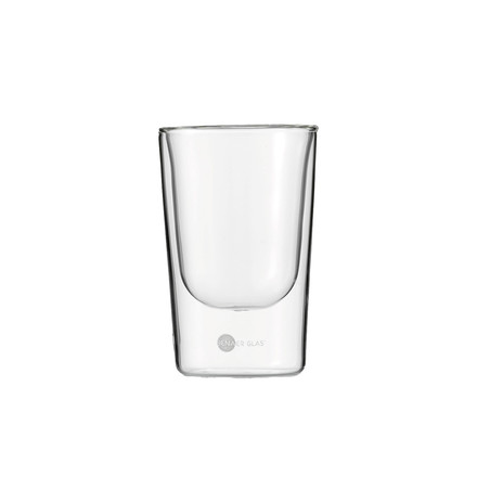 Jenaer Glas - Hot'n Cool Tumbler L