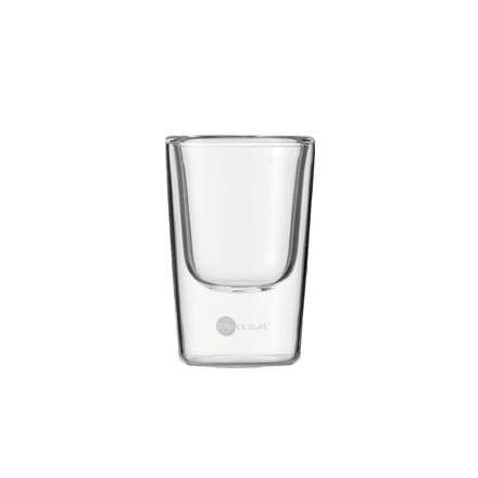 Jenaer Glas - Hot'n Cool Tumbler S