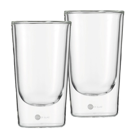 Jenaer Glas - Hot'n Cool Tumbler XL (2pcs.)