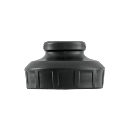 Sigg - WMB Adapter, black