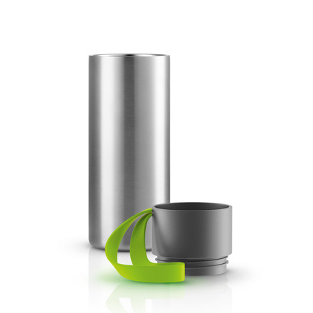 Eva Solo - To Go thermos cup, lime