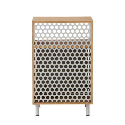 ferm living - Cabinet, grey