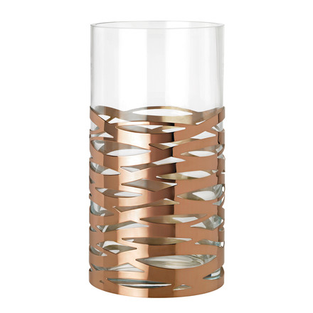 Stelton - Tangle Vase, magnum - single image