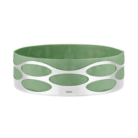 Stelton - Embrace Bread Bowl, green