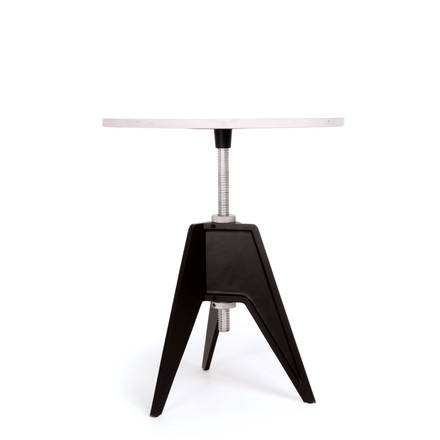 Screw Table in small by Tom Dixon