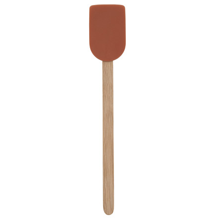 Stelton - Rig-Tig Easy pastry spatula large