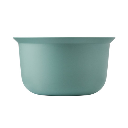 Rig-Tig by Stelton - Mix-It mixing bowl 2,5 L, green